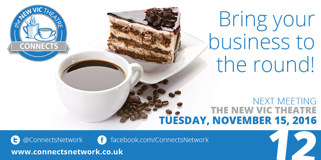 november_newcastle_coffee_connects_event