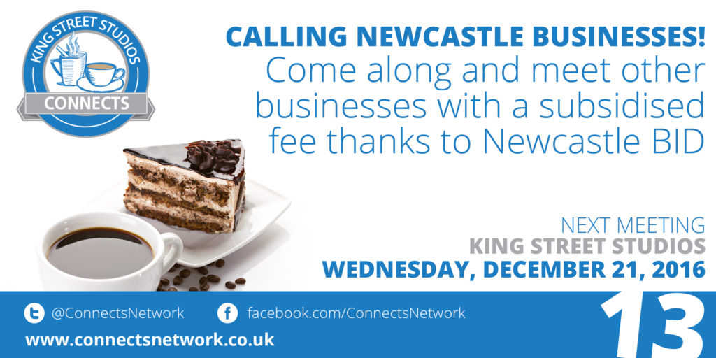 december_newcastle_coffee_connects_event2