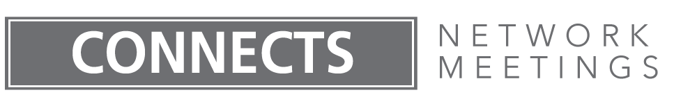 Connects Network