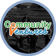 Community Ventures Team